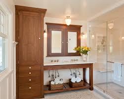 closet bathroom design. Bathroom Closet Design For Good With Worthy Walk Painting C