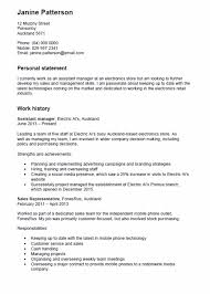 Resume Branding Statement Examples Enchanting Resume Template Functional Stunning Template For Functional R New