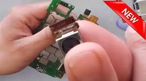 motorola droid ultra fix repair any part tutorial win the motorola droid ultra fix repair any part tutorial win the latest smartphones