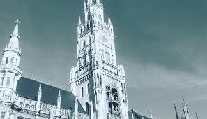 visit google amazing munich. Next Visit Google Amazing Munich
