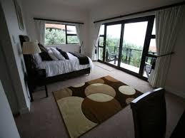 balcony design furniture. Apartment:Apartment Furniture Terrace Unusual Balcony And With Surprising Photo Designs Bedroom Awesome Design