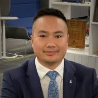 Tony Nguyen - National Sales Manager - MN, ND, and SD - Nationwide |  LinkedIn
