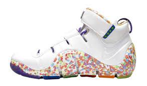 lebron 4 shoes. ebay marketplace logo \ lebron 4 shoes