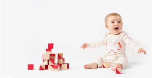 Baby Clothes Websites Mesmerizing Kids And Baby Clothing Shop Online Or Instore HM Buy Newborn