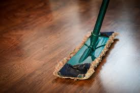 How do you clean bamboo floors Azprofit How To Clean Bamboo Flooring Ambient Bamboo Flooring Dirty Bamboo Floors Can Use Steam Mop To Clean