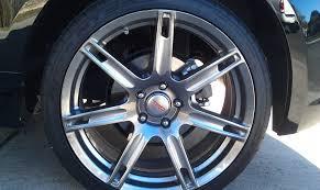 Scion Tc Bolt Pattern Custom 48 Scion TC TRD Wheels XRunner Underground