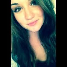 Alysha Leblanc (alyshaleblanc25) - Profile | Pinterest