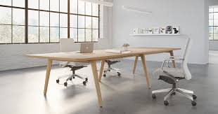 OFS Manufacturer Spotlight Arbee Associates Cool Ofs Office Furniture Property