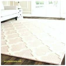 baby nursery floor rugs best for pink area rug light of ivory tufted wool room baby nursery floor rugs