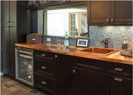 wohnkultur used kitchen countertops for how to clean cabinet hinges breakfast bars small kitchens best