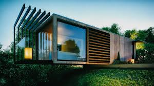 Stunning Best Shipping Container Home Designs Contemporary .