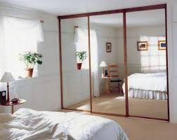 Closet Door Decor Ideas