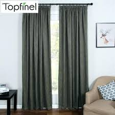 Good Dark Brown Curtains Bedroom Dark Curtains For Living Room Brand New Thick  Modern Blackout Curtains For Living Room Bedroom Door Chocolate Brown  Bedroom ...