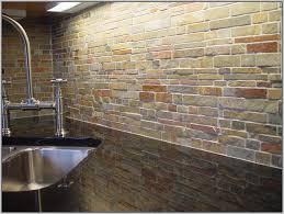 glass mosaic tile backsplash home depot