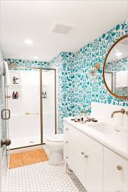 Bathroom Remodel Labor Cost Decoration