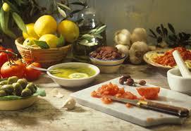 Αποτέλεσμα εικόνας για cuisine grecque