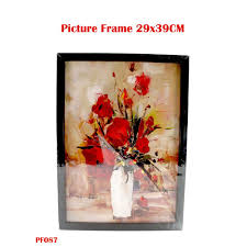 picture frames for photo frames s brands review in philippines lazada com ph