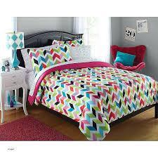 team umizoomi bedroom set leapfrog team home