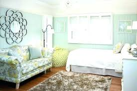 mint green bedroom mint green bedroom decor green bedroom decor green home decor bedroom mint paint