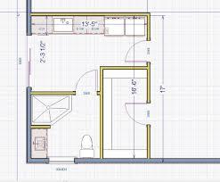 master bathroom floor plans corner tub. Master Bathroom Floor Plans Corner Shower Wall Panels Undermount Sink Tub O