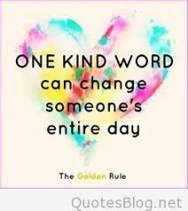 Kindness Quotes Images. Quotes about kindness. via Relatably.com