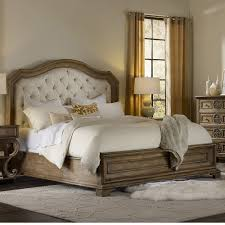 High end Beds Luxury Bedroom Furniture Humble Abode
