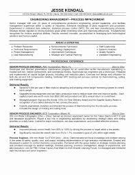 Quality Assurance Engineer Resume Sample Free Quality Assurance
