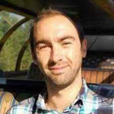 rjmiddleton (Russell Middleton) · GitHub