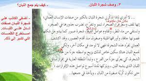 من وحي الخريف في صلالة (تاسع) - YouTube