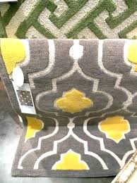 yellow bath rugs sets target bathroom rugs and yellow and gray bathroom rug target threshold bath yellow bath rugs