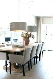 dining room pendant hanging dining lights dining lights above dining table hanging lights for dining table dining room pendant 8 lighting ideas for above