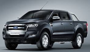 2018 ford ranger raptor. beautiful 2018 2015 ford ranger and 2018 ford ranger raptor o