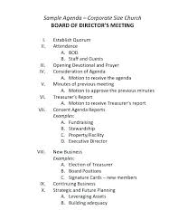 Design Meeting Agenda Template Soccer Meeting Agenda Template Committee Report Board Free Timeline