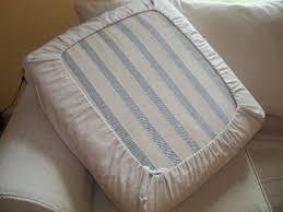 outdoor chair cushion covers Ideas