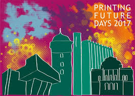 printing text call for papers printing future days 2017 uni aktuell tu chemnitz