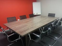 Professional Office Design Gorgeous Professional Office Space To Share Durbanville Gumtree
