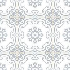 tiles old style vinyl floor tiles vintage patchwork tiles old