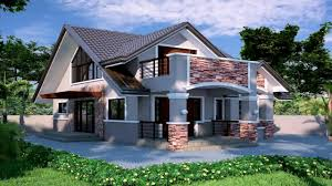 house design bungalow the cottage plans small chalet dormer new bedroom floor craftsman home lakeside cabin style one level american with photos plan