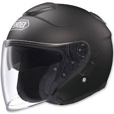 Bmw Motorrad Helmet Size Chart