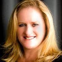 Annette Maloney - Director - AM2PM Social   LinkedIn