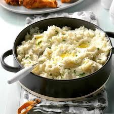 18 cozy slow cooker potato recipes