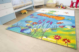playroom mats unique decorations kids playroom rug colorful kids rugs ikea childrens