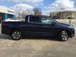 2018 honda truck. contemporary truck 2018 honda ridgeline rtlt 2wd  16912333 2 and honda truck