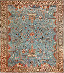 new persian rug regarding the oriental guide gentleman s gazette plans 3