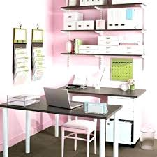 unique office workspace. Cool Office Workspace Ideas Small Work Decorating Best Home Images On Offices And Bedrooms O Unique