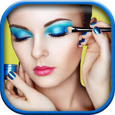 makeup camera best virtual beauty makeover salon to get lipstick and eye shadow for