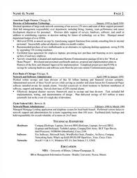 First time teacher resume samples source for First time resume .
