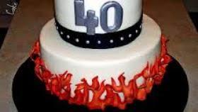 Simple Birthday Cake Ideas For Husband Chirstmas Decor