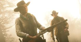 Even with a $1200 graphics card, you still can't max out RDR2 on <b>PC</b>
