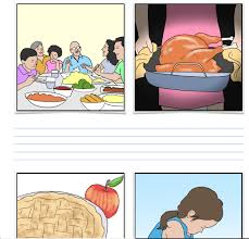 Food Flash Cards 308 Free Flashcard Sets